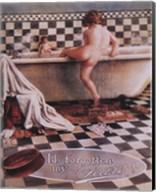 Forgotten Pears Fine-Art Print