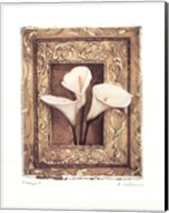 Firenze II Fine-Art Print