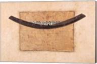 Egyptian Papyrus Fine-Art Print