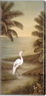Palmetto Passage I Fine-Art Print