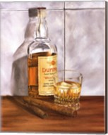 Scotch Series II Fine-Art Print