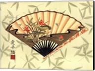 Art of the Geisha I Fine-Art Print