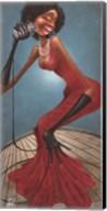 Jazmine Fine-Art Print