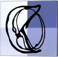 Swirl Pattern IV Fine-Art Print
