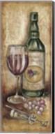Vitner's Best IV Fine-Art Print