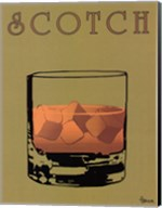 Scotch Fine-Art Print