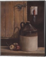 Apple Cider Fine-Art Print