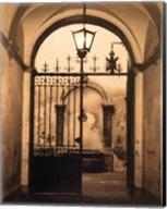 Bella Siena Fine-Art Print