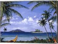 Tropic Travels Fine-Art Print