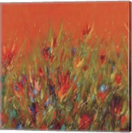 Celebration II Fine-Art Print