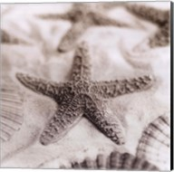 La Mer 2 Fine-Art Print