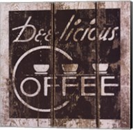 Dee-Licious Fine-Art Print