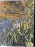 Iris, 1914-1917 Fine-Art Print