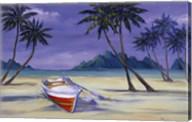 Archipelago I Fine-Art Print