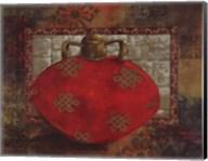 Eastern Wares I - CS Fine-Art Print