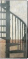 Spiral Staircase Fine-Art Print