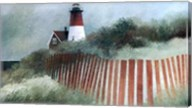 Old Nauset Light Fine-Art Print