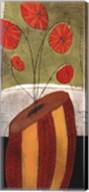 Les Fleurs Ephremal2 Fine-Art Print