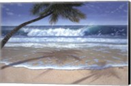 Summer Shade Fine-Art Print
