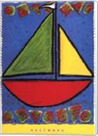 Sailboat Fine-Art Print
