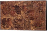 Egyptian Mysteries II Fine-Art Print