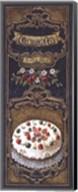 Cassata Fine-Art Print