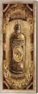 Olive Oil - Oregano Fine-Art Print