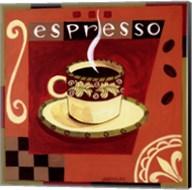 Italian Espresso Fine-Art Print