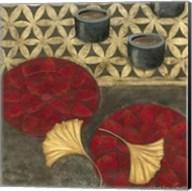 Lacquerware I Fine-Art Print