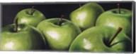 Think Green Fine-Art Print