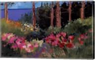 Northern Summer Fine-Art Print