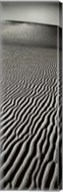White Sand - New Mexico - Usa Fine-Art Print