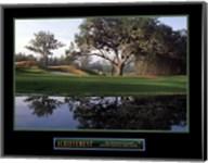 Achievement – Golf Fine-Art Print