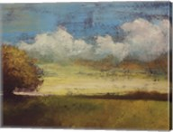 Montauk Morning I Fine-Art Print