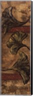 Ginkgo I Fine-Art Print