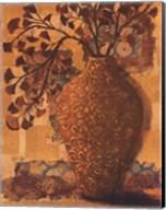 Autumn Arranged II Fine-Art Print