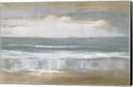 Shoreline Fine-Art Print