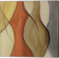 Coalescence II Fine-Art Print
