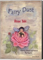 Fairy Dust Fine-Art Print