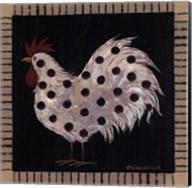 Chicken Pox IV Fine-Art Print