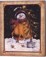 Chilly's Tree Fine-Art Print