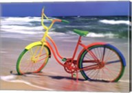 Bike Fine-Art Print