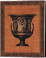 Grecian Urn I Fine-Art Print