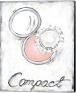 Compact Fine-Art Print