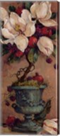 Magnolia Topiary II Fine-Art Print