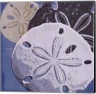 Ocean's Delight IV Fine-Art Print