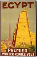Egypt - Premier Fine-Art Print