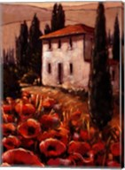 L'Italia Fa Sognare Fine-Art Print