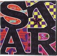 Star Fine-Art Print