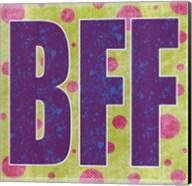 BFF Fine-Art Print